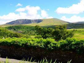 60 Hyfrydle Road - North Wales - 954034 - thumbnail photo 17