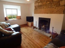 Kits Cottage - Northumberland - 954044 - thumbnail photo 4