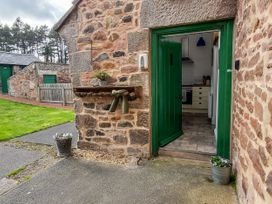 Kits Cottage - Northumberland - 954044 - thumbnail photo 2