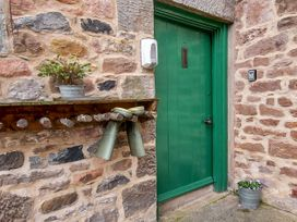 Kits Cottage - Northumberland - 954044 - thumbnail photo 3