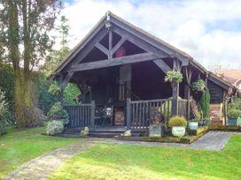 Studio at Little Trees Farm - Herefordshire - 954065 - thumbnail photo 1