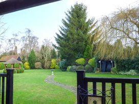 Studio at Little Trees Farm - Herefordshire - 954065 - thumbnail photo 2