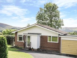 Penmaes Cottage - Mid Wales - 954067 - thumbnail photo 2
