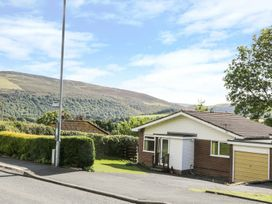 Penmaes Cottage - Mid Wales - 954067 - thumbnail photo 1