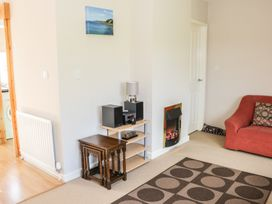 Penmaes Cottage - Mid Wales - 954067 - thumbnail photo 4
