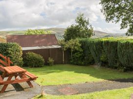 Penmaes Cottage - Mid Wales - 954067 - thumbnail photo 14