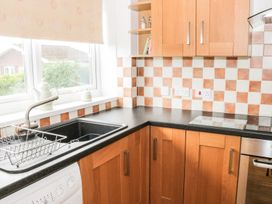 Penmaes Cottage - Mid Wales - 954067 - thumbnail photo 7