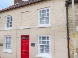 12 Castlegate - North Yorkshire (incl. Whitby) - 954083 - thumbnail photo 1