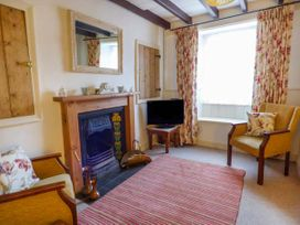 12 Castlegate - North Yorkshire (incl. Whitby) - 954083 - thumbnail photo 4