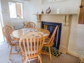 12 Castlegate - North Yorkshire (incl. Whitby) - 954083 - thumbnail photo 6