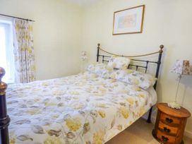 12 Castlegate - North Yorkshire (incl. Whitby) - 954083 - thumbnail photo 7