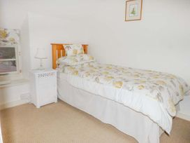 12 Castlegate - North Yorkshire (incl. Whitby) - 954083 - thumbnail photo 8