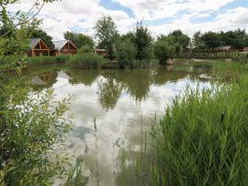 Lily-pad Lodge - Lincolnshire - 954121 - thumbnail photo 27