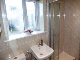 4 Well Lane Annexe - Lake District - 954156 - thumbnail photo 7