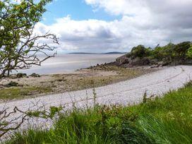 4 Well Lane Annexe - Lake District - 954156 - thumbnail photo 10