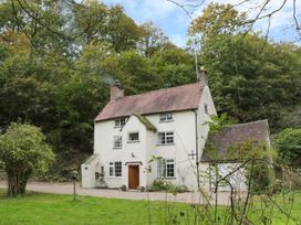 4 bedroom Cottage for rent in Bewdley