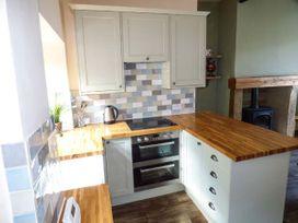 Maria Cottage - Yorkshire Dales - 954181 - thumbnail photo 5