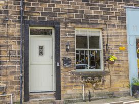 Maria Cottage - Yorkshire Dales - 954181 - thumbnail photo 2