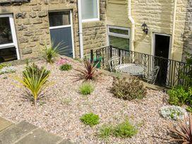 Maria Cottage - Yorkshire Dales - 954181 - thumbnail photo 13