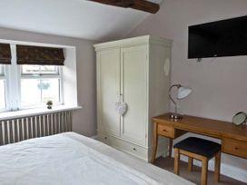 Rose Cottage - Yorkshire Dales - 954215 - thumbnail photo 8