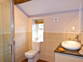 Rose Cottage - Yorkshire Dales - 954215 - thumbnail photo 9