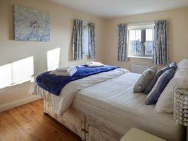 Sandy Shore - Northumberland - 954220 - thumbnail photo 12