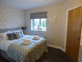 Avocet Cottage - Lake District - 954243 - thumbnail photo 6