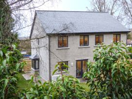 Avocet Cottage - Lake District - 954243 - thumbnail photo 12
