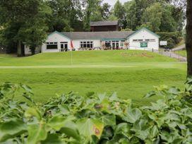 Avocet Cottage - Lake District - 954243 - thumbnail photo 13