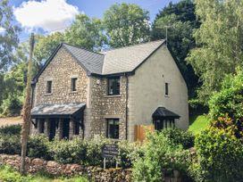 Avocet Cottage - Lake District - 954243 - thumbnail photo 10