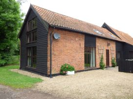 Ash Farm Cottage - Suffolk & Essex - 954250 - thumbnail photo 1