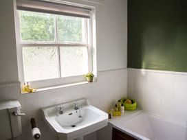 Beacon Cottage - Yorkshire Dales - 954281 - thumbnail photo 14