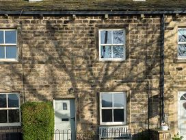 Beacon Cottage - Yorkshire Dales - 954281 - thumbnail photo 1