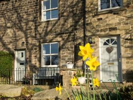 Beacon Cottage - Yorkshire Dales - 954281 - thumbnail photo 2