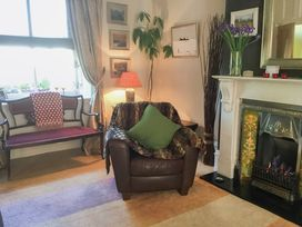 Butterfly Cottage - Yorkshire Dales - 954291 - thumbnail photo 7