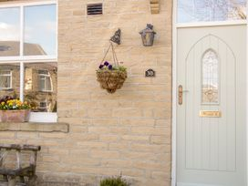 Butterfly Cottage - Yorkshire Dales - 954291 - thumbnail photo 3