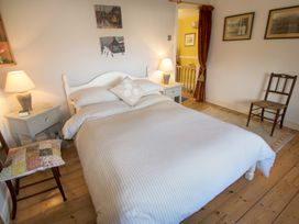 Butterfly Cottage - Yorkshire Dales - 954291 - thumbnail photo 9