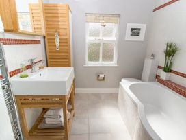 Butterfly Cottage - Yorkshire Dales - 954291 - thumbnail photo 14