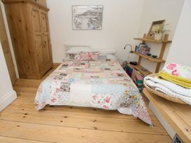 Butterfly Cottage - Yorkshire Dales - 954291 - thumbnail photo 11