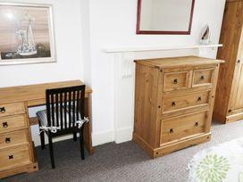 Garden Apartment - Devon - 954322 - thumbnail photo 10
