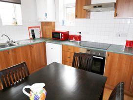 Garden Apartment - Devon - 954322 - thumbnail photo 3
