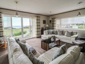 Tritons Reach - Anglesey - 954333 - thumbnail photo 3