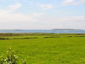Flynn's Cottage - County Clare - 954385 - thumbnail photo 14