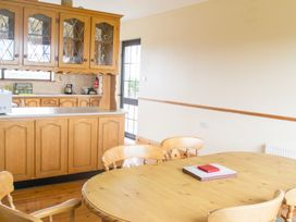 Flynn's Cottage - County Clare - 954385 - thumbnail photo 3
