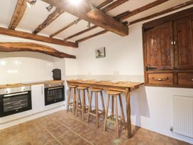 Lower West Curry Farmhouse - Cornwall - 954402 - thumbnail photo 7