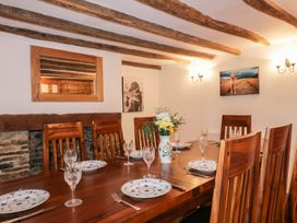 Lower West Curry Farmhouse - Cornwall - 954402 - thumbnail photo 9
