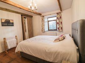 Lower West Curry Farmhouse - Cornwall - 954402 - thumbnail photo 13