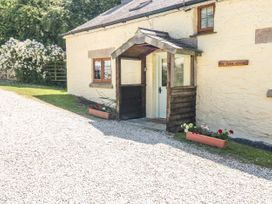 Lower West Curry Farmhouse - Cornwall - 954402 - thumbnail photo 1