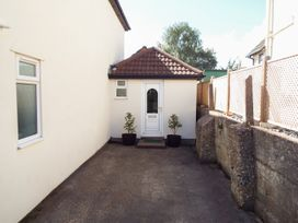 The Annexe - Dorset - 954406 - thumbnail photo 1