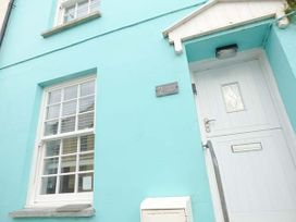 The Wearne Cottage - Cornwall - 954417 - thumbnail photo 16